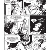 Dylan Matter Morbi_(013-060) Historia PB H3 HD 9