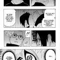 Naruto-27 (pag 49)