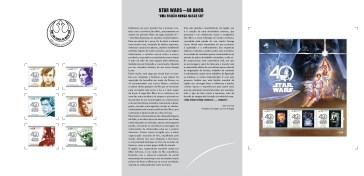PAGELA TRIPTICA STAR WARS_b