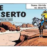 Primeira-vinheta-da-história-de-Tex-Morte-no-Deserto