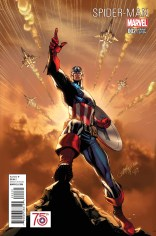 Spider-Man_Vol_2_2_Captain_America_75th_Anniversary_Variant