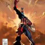 Spider-Man_Vol_2_2_Captain_America_75th_Anniversary_Variant