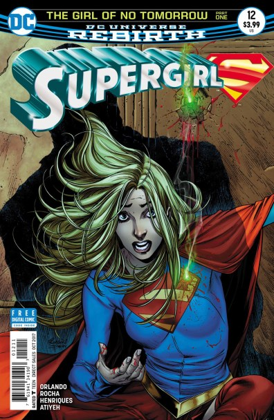 Supergirl-12-cover