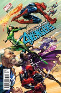 Uncanny_Avengers_Vol_3_1_Campbell_Variant