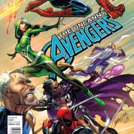 Uncanny_Avengers_Vol_3_1_Campbell_Variant