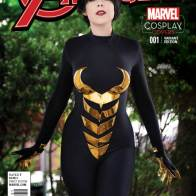 Uncanny_Avengers_Vol_3_1_Cosplay_Variant