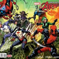 Uncanny_Avengers_Vol_3_1_Wraparound