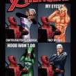 Uncanny_Avengers_Vol_3_4_Deadpool_Variant