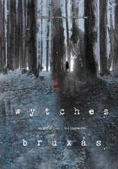 Wytches cover PT