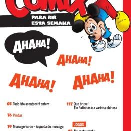 comixmiolo_3