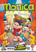 monica22