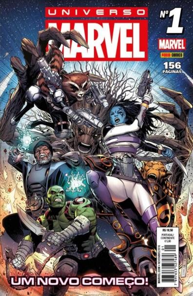 nov_Universo-Marvel-1-669x1024