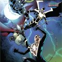 All-New,_All-Different_Avengers_Vol_1_9_Age_of_Apocalypse_Variant