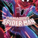 Amazing_Spider-Man_Vol_4_1.1_Rodriguez_Variant