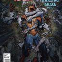 Amazing_Spider-Man_Vol_4_1.2