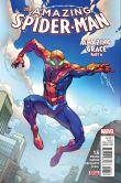 Amazing_Spider-Man_Vol_4_1.6