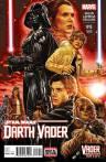 Darth_Vader_Vol_1_15_2nd_Printing
