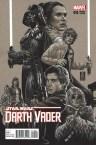 Darth_Vader_Vol_1_15_Sketch_Variant