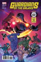Guardians_of_the_Galaxy_Vol_4_19_Best_Bendis_Moments_Variant