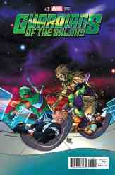 Guardians_of_the_Galaxy_Vol_4_19_Ferry_Variant