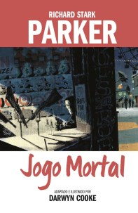 Parker4_capa_pt
