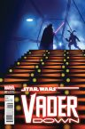 Star_Wars_Vader_Down_Vol_1_1_Jaxxon_Variant