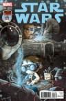 Star_Wars_Vol_2_14_Katie_Cook_Variant
