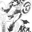Uncanny_Avengers_Vol_3_11_Steranko_Variant