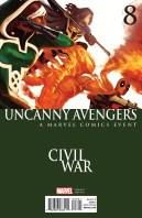 Uncanny_Avengers_Vol_3_8_Civil_War_Variant
