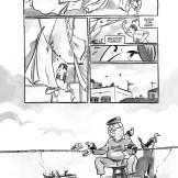 aldeia branca pagina 23 copiar