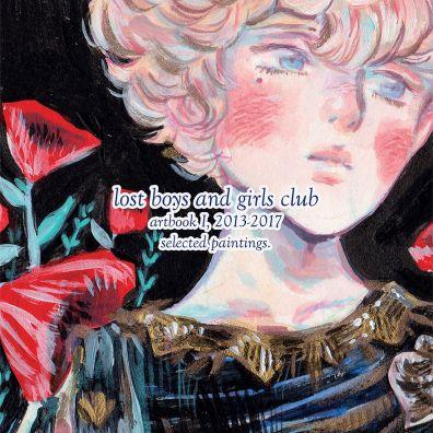 artbook_b&g_cover