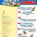 donald2miolo_3