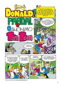 donald2miolo_5
