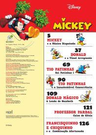 mickey1miolo_3
