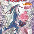 Amazing_Spider-Man_Vol_4_14