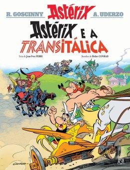 Asterix37_Capa