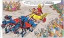Asterix_37_p13-c3_PT