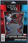 Civil_War_II_Amazing_Spider-Man_Vol_1_1_Action_Figure_Variant