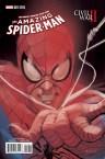 Civil_War_II_Amazing_Spider-Man_Vol_1_1_Peter_Parker_Variant