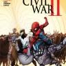 Civil_War_II_Amazing_Spider-Man_Vol_1_3