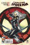 Civil_War_II_Amazing_Spider-Man_Vol_1_4_La_Mole_Comic_Con_Exclusive_Variant