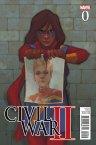 Civil_War_II_Vol_1_0_Ms._Marvel_Variant