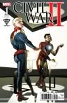 Civil_War_II_Vol_1_1_Fried_Pie_Exclusive_Variant
