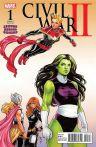 Civil_War_II_Vol_1_1_Issues_Needed_Comics_Variant