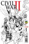 Civil_War_II_Vol_1_1_Midtown_Comics_Exclusive_Sketch_Variant
