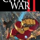 Civil_War_II_Vol_1_2