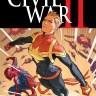 Civil_War_II_Vol_1_4