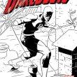 Daredevil_Vol_3_1_2nd_Printing_Variant