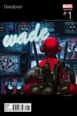 Deadpool_Vol_4_1_Hip-Hop_Variant
