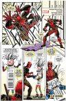 Deadpool_Vol_4_2_Secret_Comic_Variant